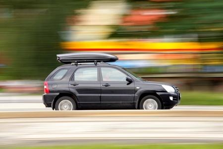 Autoankauf Heilbronn/Neckar gebraucht